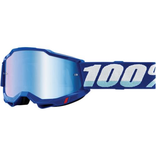 GAFAS 100% ACURI VIRGO