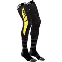 CALCETINES LARGOS 100% REV Knee Brace Performance