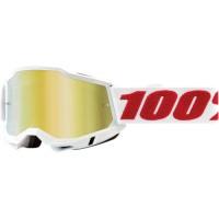 GAFAS 100% ACURI AF066