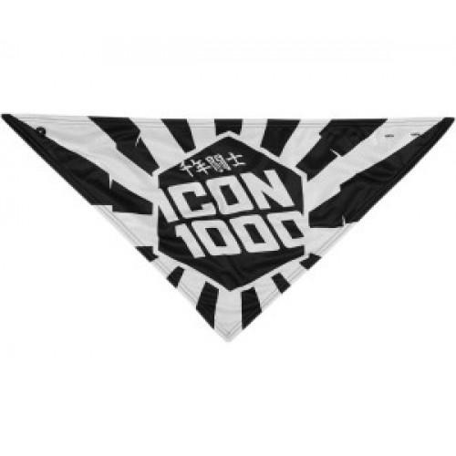 HANKY 1000 JACKKNIFE