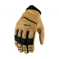 GLOVE SUPERDUTY