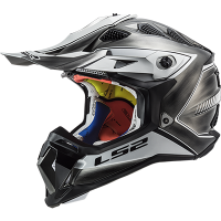 CASCO LS2 MX470 POWER
