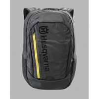Mochila Husqvarna Backpack
