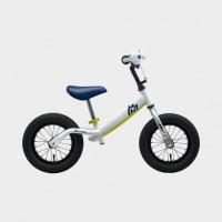 BICICLETA HUSQVARNA TRAINING BIKE
