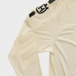 CAMISETA HUSQVARNA ORIGIN SHIRT