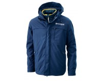 CHAQUETA HUSQVARNA ALL WEATHER