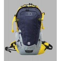 MOCHILA HUSQVARNA DAKAR BACKPACK