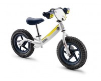 BICICLETA HUSQVARNA KIDS TRAINING