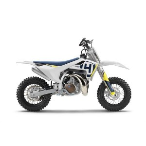 Husqvarna TC-50 mini