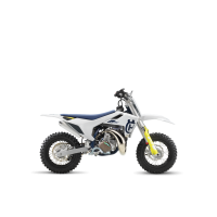 Husqvarna TC 50 mini 2020