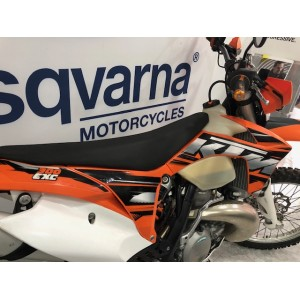 KTM EXC300 2013 OCASION
