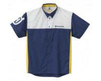 CAMISETA HUSQVARNA TEAM SHIRT