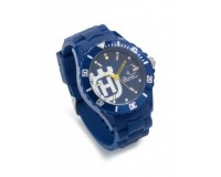 RELOJ HUSQVARNA CROWN WATCH