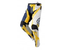 PANTALONES HUSQVARNA RACING PANTS