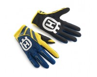 GUANTES HUSQVARNA RACING GLOVES
