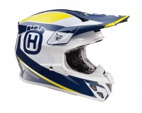 CASCO HUSQVARNA FACTORY 2016