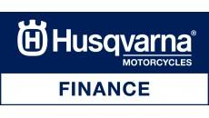 HUSQVARNA FINANCE