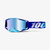 GAFAS 100% ARMEGA REAL BLUE