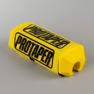PROTECTOR DE MANILLAR PROTAPER